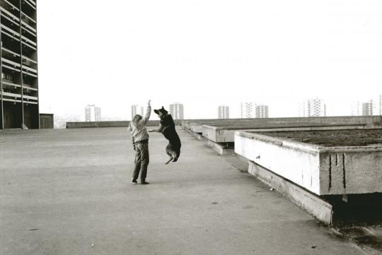Paris, 1979