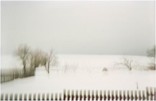 »Koppel«, 2010, Archival-Pigment-Injekt-Print