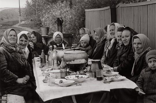 Ukraine, UdSSR, 1978